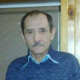Петр, 61 год, Васильков