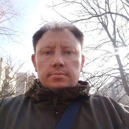 Алексей, 35 лет, Ставрополь