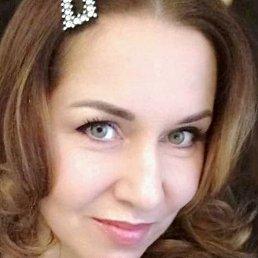 Юлия, 39 лет, Щелково