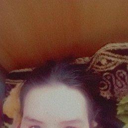 Ксения, Ижевск, 19 лет