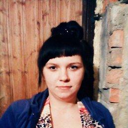 Мария, 25 лет, Курск