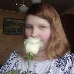Анастасия, Тверь, 26 лет