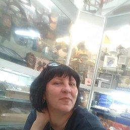 Елена, , Мелитополь