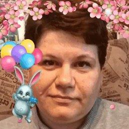 Ирина, 42 года, Екатеринбург