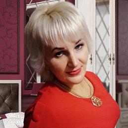 Галина, 49 лет, Талдом