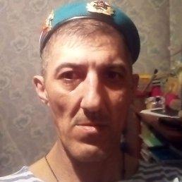Александр, Ульяновск, 43 года
