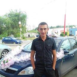 Королев, 33 года, Татищево
