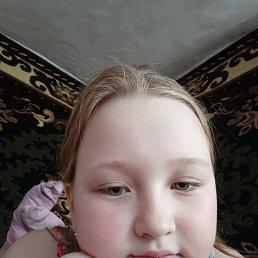 Вика, 20 лет, Самара