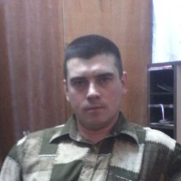 Anton, 38 лет, Барнаул