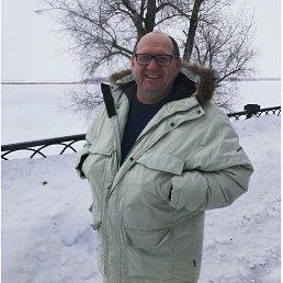 Алексей, 51 год, Ульяновск