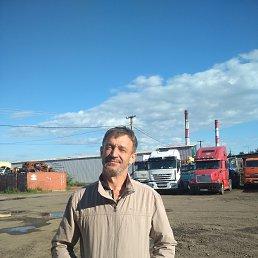 Ярослав, 44 года, Новосибирск