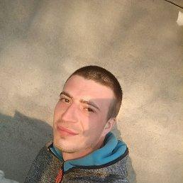 Михаил, 24 года, Запорожье