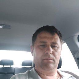 Алексей, 45 лет, Краснослободск