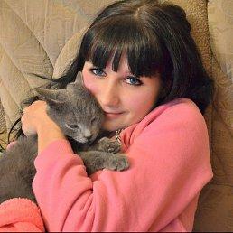 Софья, Челябинск, 27 лет