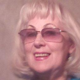 Антонина, Псков, 66 лет