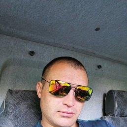 Дмитрий, Пермь, 30 лет