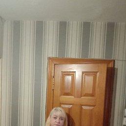 Жанна, 43 года, Новосибирск