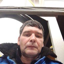 Нияз, 42 года, Новошешминск