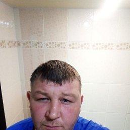 Дмитрий, 40 лет, Юрюзань