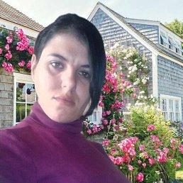 Наташа, 28 лет, Пенза