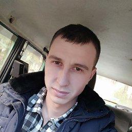 Dima, 28 лет, Умань