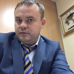 Артур, 42 года, Казань