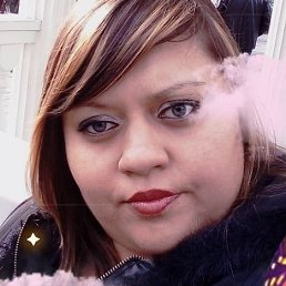 Анастасия, Сочи, 36 лет