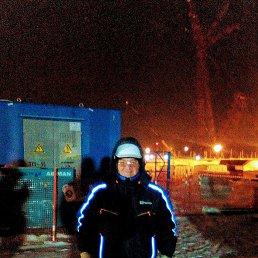Анатолий, 51 год, Красноярск