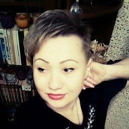 Елена, 34 года, Тула