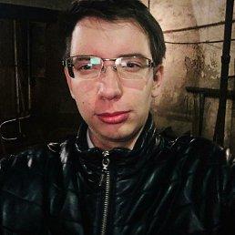 Олег, 17 лет, Нахабино