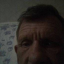 Вова, 48 лет, Ульяновск