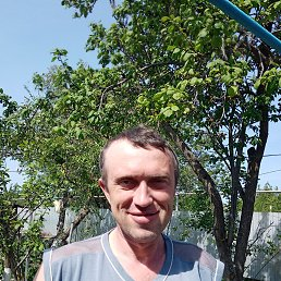 Сеогей, 35 лет, Константиновск