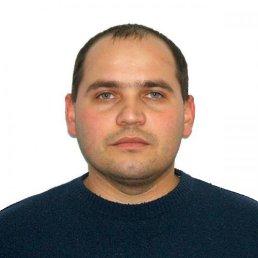 Иван, 44 года, Чебоксары