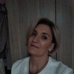 Жанна, , Мытищи