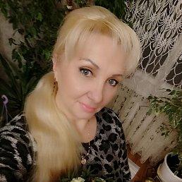 Svetlana, 53 года, Чернигов