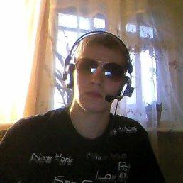 Роман, Ярославль, 28 лет