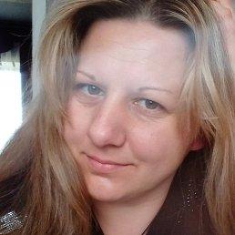 Светлана, Липецк, 30 лет