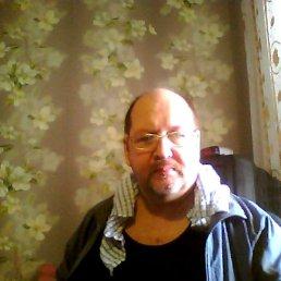 саша, 56 лет, Антрацит