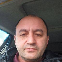 Руслан, 48 лет, Барнаул