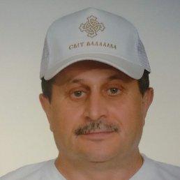 Евгений, 62 года, Мончегорск