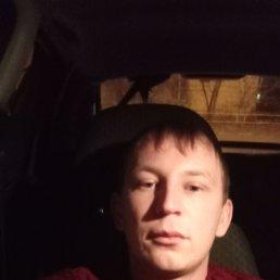 Александр, 29 лет, Астрахань