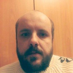 Роман, Тула, 30 лет