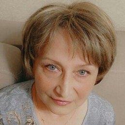 Маргарита, Нижний Новгород, 59 лет