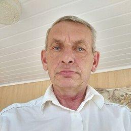 Александр, 60 лет, Курган