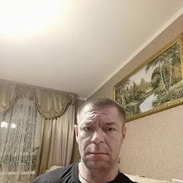 Игорь, 41 год, Брянск