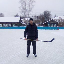 Дмитрий, 32 года, Кувшиново