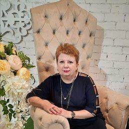 Елена, 45 лет, Усть-Катав