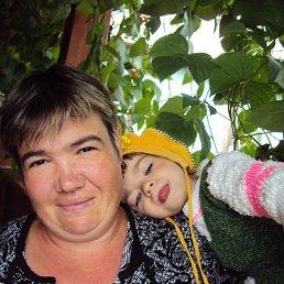 юлия, 41 год, Барнаул