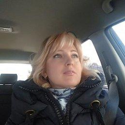 марина, 47 лет, Москва