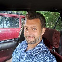 Евгений, 50 лет, Кемерово